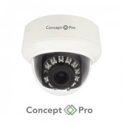 CBP6324DNIR-IP4M