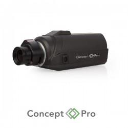 VCP2259-IP