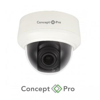 CBP6324DN-IP