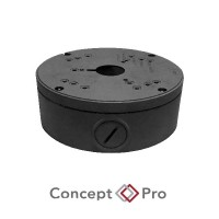 Concept Pro Deep Stand Off Base