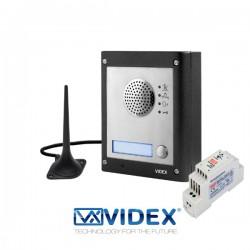 4000 Series GSM Kits