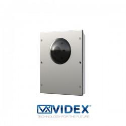 8000 Series Camera Modules