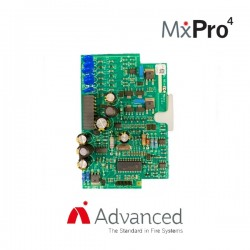 Advanced Electronics Loop Driver Card (Apollo/Hochiki)