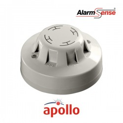 AlarmSense Integrating Optical Smoke Detector