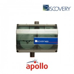 Discovery ASD-1 Aspirating Smoke Detector