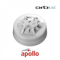 Orbis BR Heat Detector