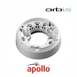 Orbis Heater Base