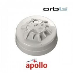 ORB-HT-41013-MAR