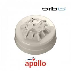 ORB-HT-41002-MAR