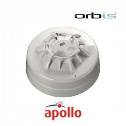 ORB-HT-41003-MAR