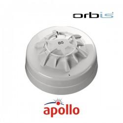 ORB-HT-41004-MAR