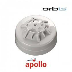 ORB-HT-41005-MAR