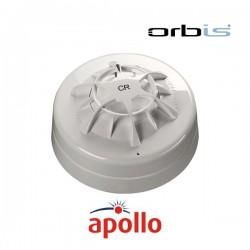 ORB-HT-41017-MAR