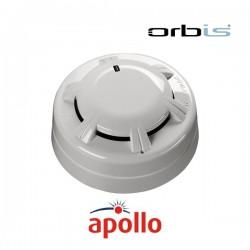 ORB-OP-42003-MAR