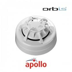 Orbis Multisensor Detector