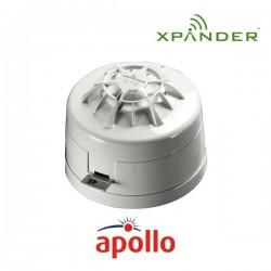 XPA-CB-11170-APO