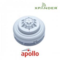 XPA-CB-14018-APO