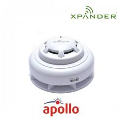 XPA-CB-14016-APO