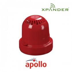 XPA-CB-14001-APO