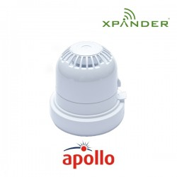 XPA-CB-14002-APO