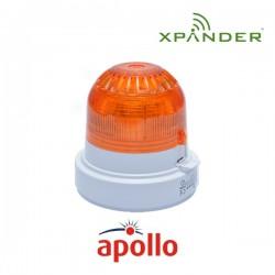 XPA-CB-14004-APO