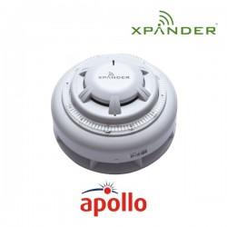 XPA-CB-14024-APO