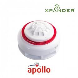 XPA-CB-14021-APO