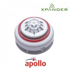 XPA-CB-14022-APO