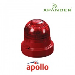 XPA-CB-14003-APO