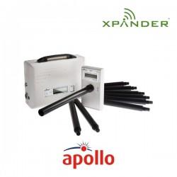 XPA-TE-14075-APO