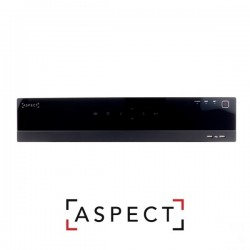 Aspect 2MP 32 Channel DVR