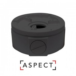 Aspect Small Base with Cover