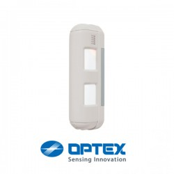 BX Boundary External Wireless Detector