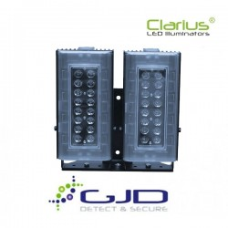 Extra Large Clarius PLUS DUAL White-Light Illuminator
