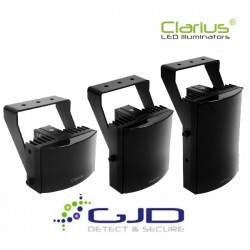 Clarius® PLUS Infra-Red Illuminator