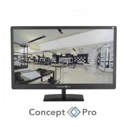 "Concept Pro 4K 28"" LED Monitor"