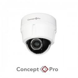 Concept Pron 2MP AHD 10x PTZ Camera