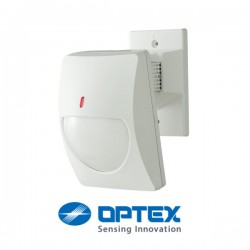 CX-702 Internal Wireless Detector