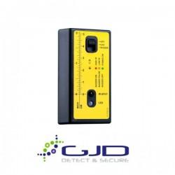 D-TECT Laser Spot Finder