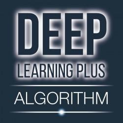 Deep Learning Plus - Safety Helmet Detection Algorithm