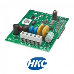 DTV (Plug on) Dialler