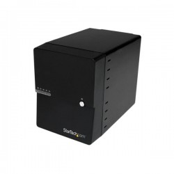 E-SATA External Storage Device