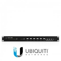 EdgeSwitch™ 12 Front