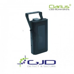 Extra Large Clarius PLUS Infra-Red 850nm Illuminator