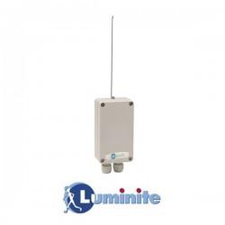 Genesis Transmitter Module