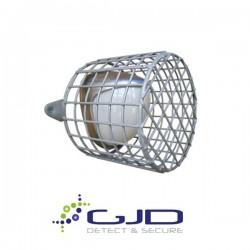 D-Guard GJD308