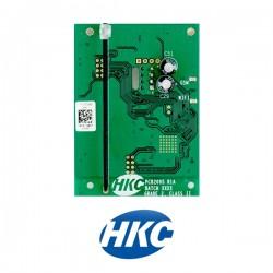 GSM-WiFi (Plug on)