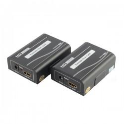 HDMI UTP Extenders