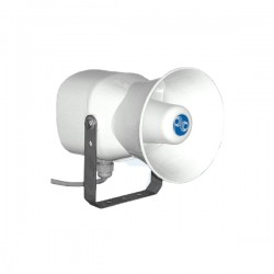 High Efficiency Mini Horn Speaker