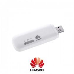 Huawei E8372h WiFi / WLAN LTE Modem